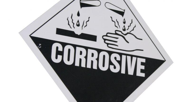 hazardous waste, epa