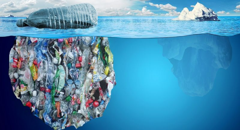 UNEP, plastic, waste, oceans, pollution
