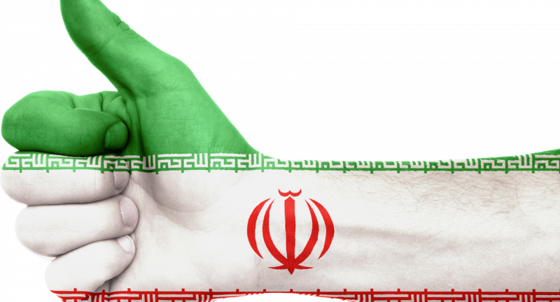 waste to energy, iran, tehran, czech republic
