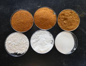 OSU, CFAES, Rubber, Egg, Katrina Cornish, Cindie Barrera-Martinez, Lab, OARDC