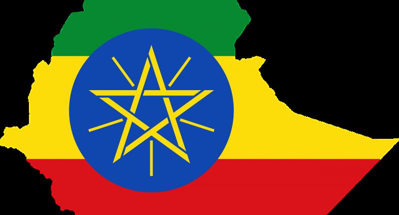 ethiopia, landfill, landslide, addis adaba