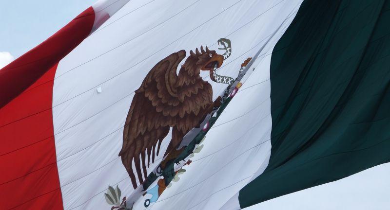 waste to energy, mexico, EAWC Technologies