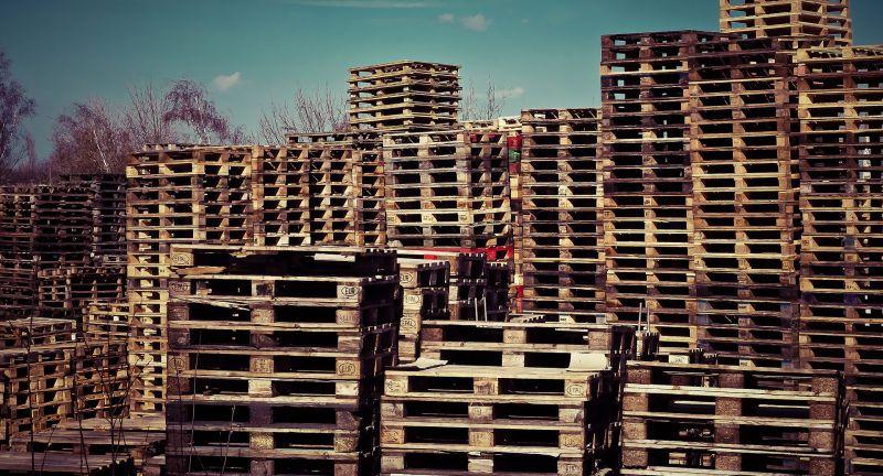 wood waste, pretreatment, ETI