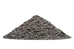 STEINERT, eddy current, recycling, non-ferrious metals, EddyC FINES