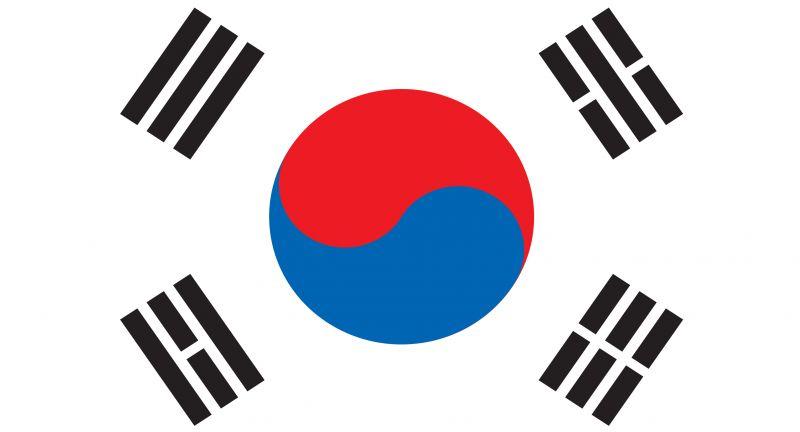 biogas, korea, anaerobic digestion