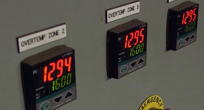 Aemerge RedPak, medical waste, waste to energy, california, gasification