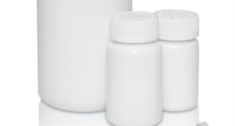 Association of Plastic Recyclers, apr, plastic bottles, pharmacy