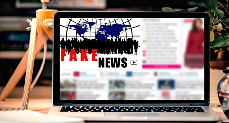 iswa, paris agreement, donald trump, fake news, climate change