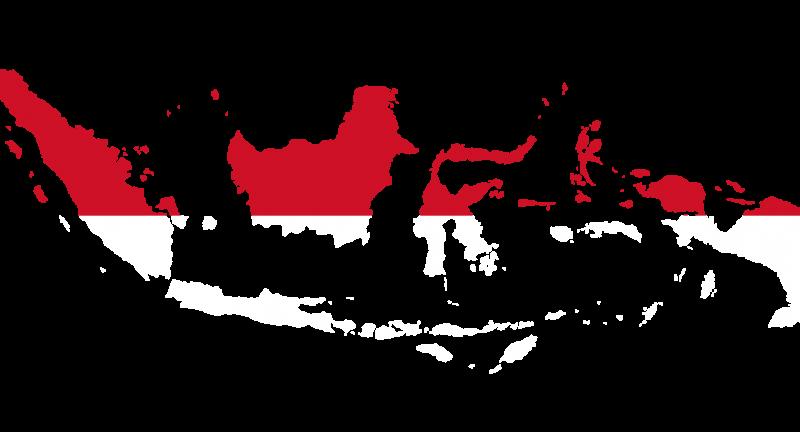 waste to energy, Doosan, indonesia