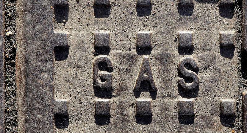 SEBIGAS, biogas, anaerobic digestion, waste to energy