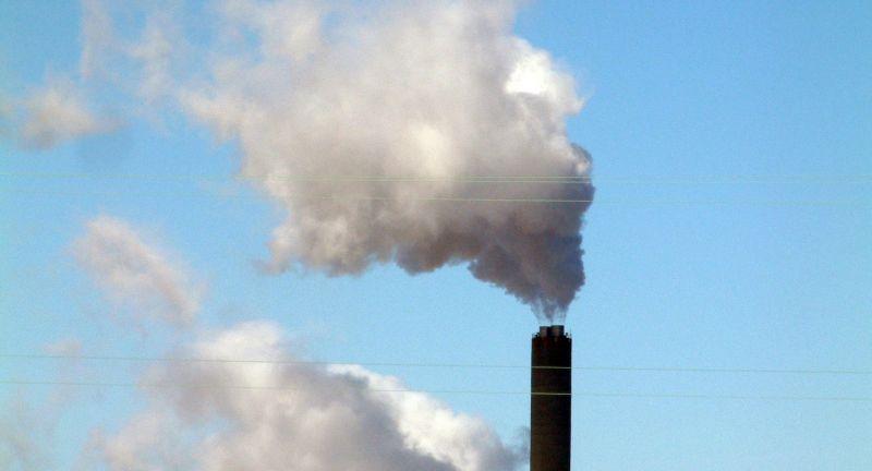eunomia, zero waste europe, waste, emissions