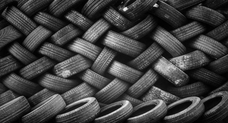 Bureau of International Recycling, tyres, rubber crumb, health