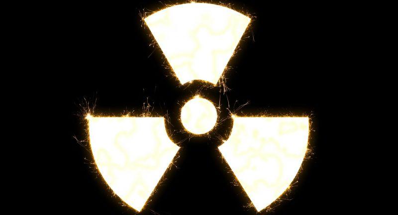 nuclear, waste. radioactive, wood plc, AREVA Projets, Commissariat à l'Énergie Atomique et aux Énergies Alternatives