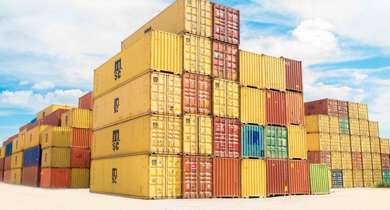 swana, china, exports