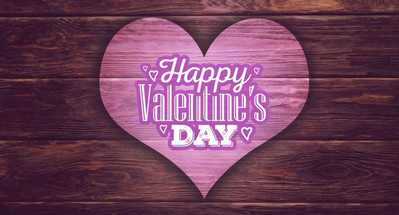 junk hunters, waste, recycling, valentines