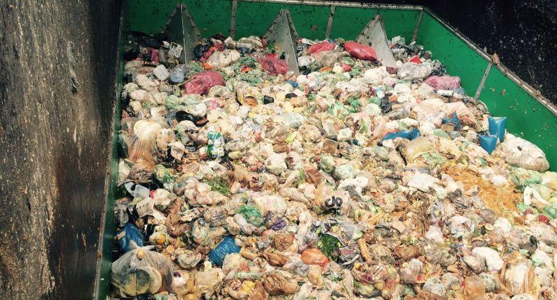 adba, anaerobic digestion, biogas, circular economy