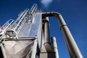 veolia, Knauf Insulation, recycling, st helens, circular economy