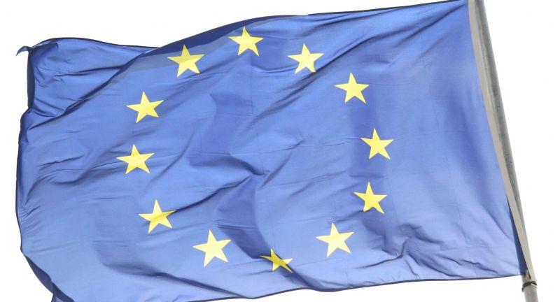 zero waste europe, circular economy