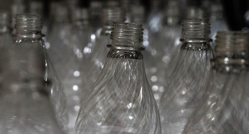 UK, bottle, deposit, recycling, waste, ciwm, alupro, bpf, Michael gove