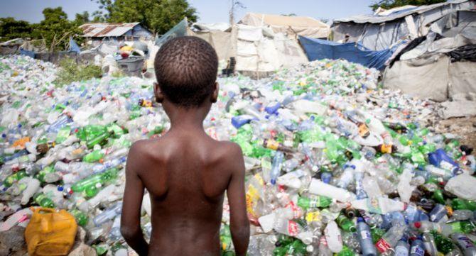 international solid waste association, iswa, waste, recycling, brasil, dumpsites
