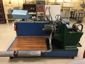 Freedom Motors, Inc, waste, biogas, rotary engine