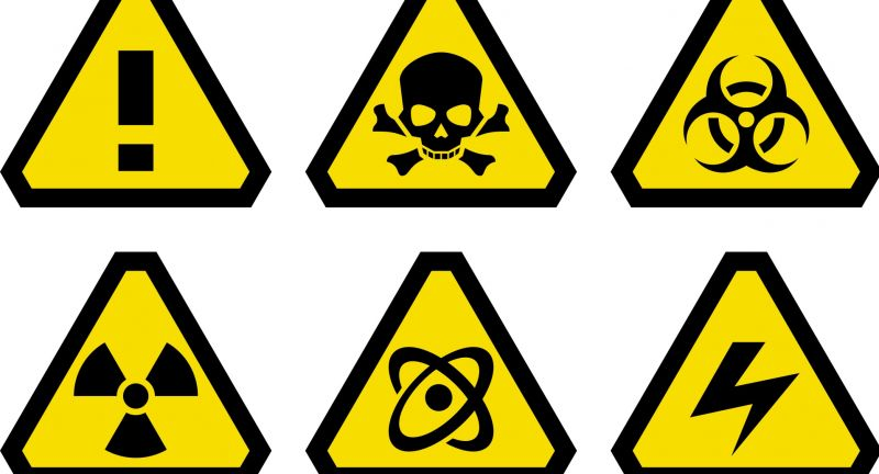 stericycle, hazardous waste, epa, e-Manifest