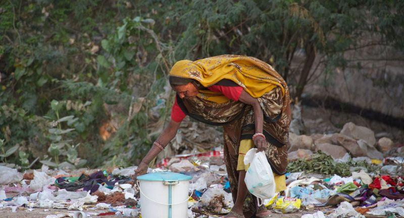 waste, recycling, iswa, environment, un, Antonis Mavropoulos