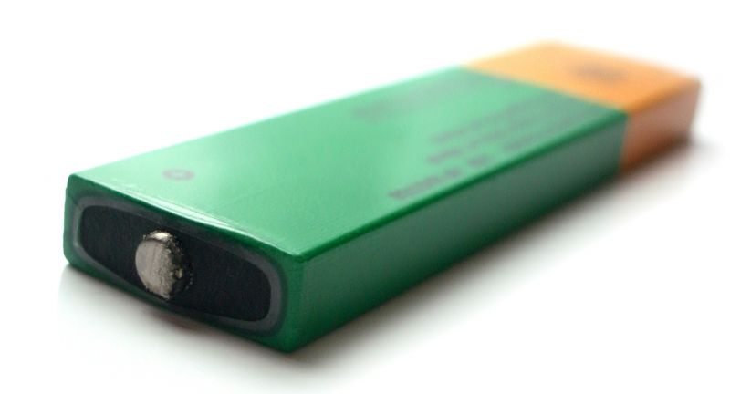 battery, recycling, lithium-ion, SungEel MCC, new york