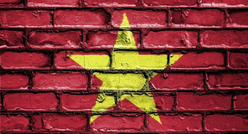 hitachi zosen, waste to energy, vietnam