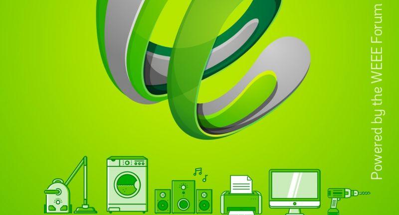 weee forum, weee, ewaste, recycling