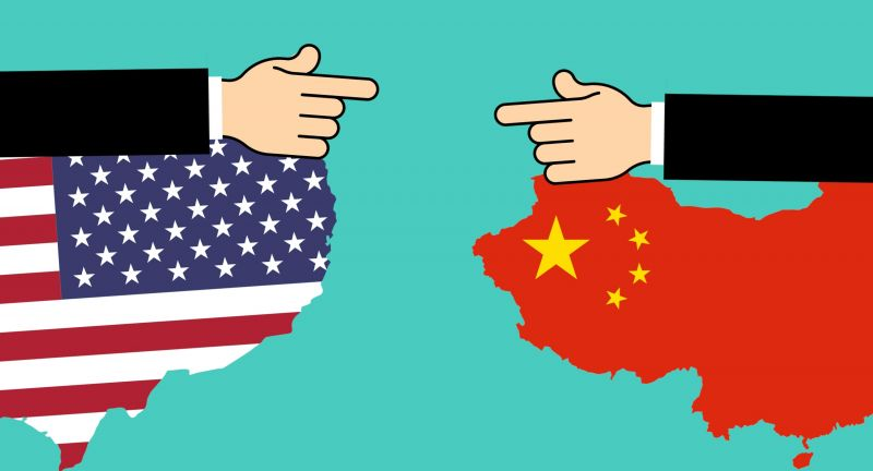 Bureau of International Recycling, recycling, scrap, non-ferrous, trade war, china, us