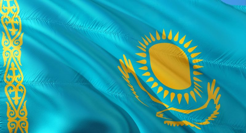 Kazakstan, waste, recycling, Eurasian Resources Group