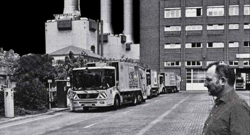 berlin, waste, rcv, collection, truck, bsr, malcolm bates