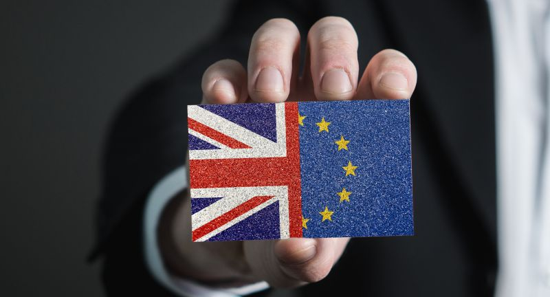 brexit, waste, plastics, recycling, Technical Foam Services