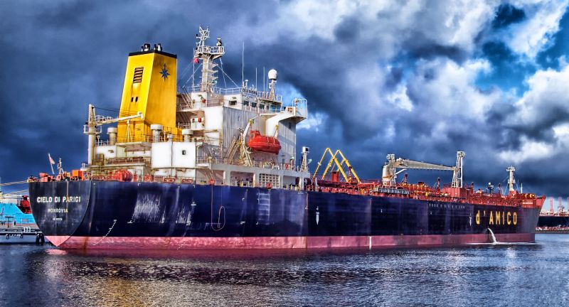european commission, ship recycling, regulations