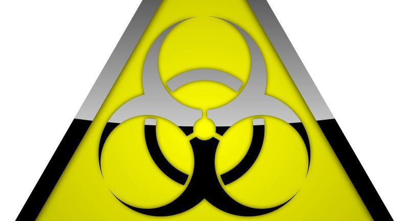 stericycle, epa, hazardous waste, insurance