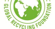 global recycling, waste, bir