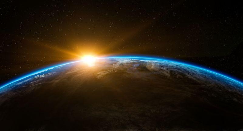 iswa, waste, circular economy, climate change, global warming