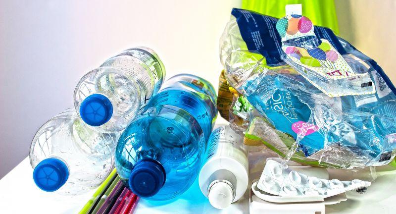 Campaign for Rural England, defra, waste, recycling, plastics, bottles, deposit return scheme, defra