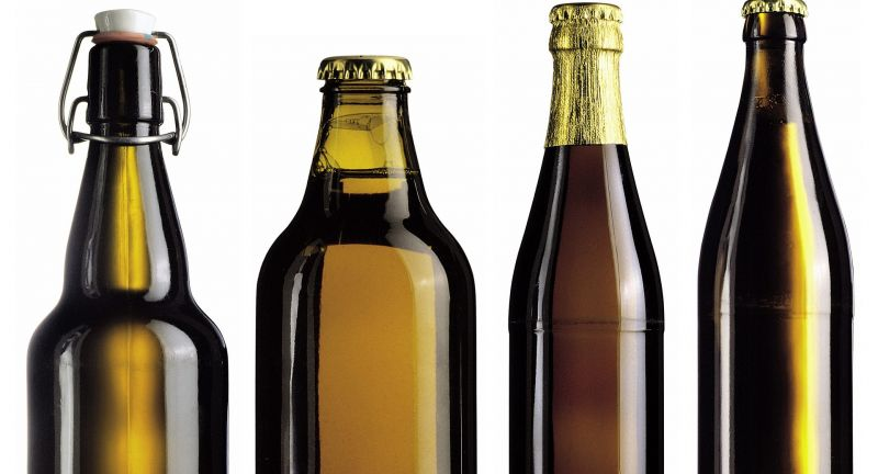 tomra, scotland, reverse vending, bottle deposit, recycling