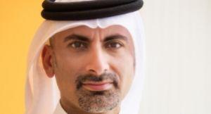 Khaled Al Huraimel, Bee'ah, waste to energy
