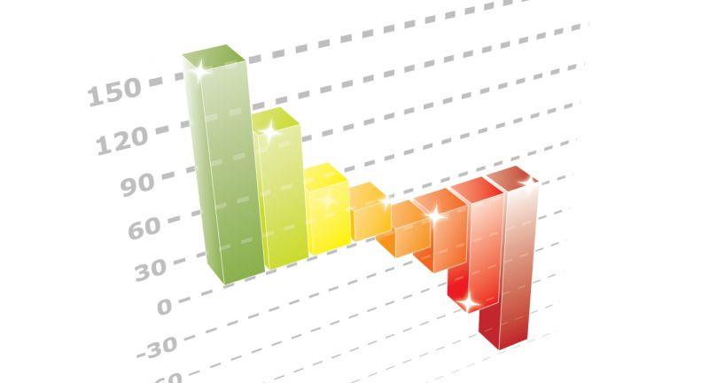 defra, waste statistics