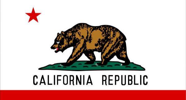 scs engineers, california, landfill, ghg, lfg