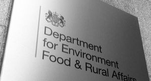 defra, waste, recycling, cawleys, circular economy