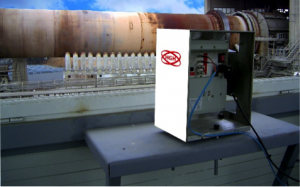 HGH, emissions, waste, to, energy, temperature, monitoring, boiler, furnace, kiln