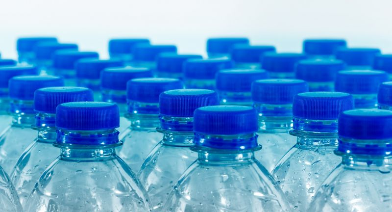 bottles, tomra, reycling, plastics, deposit, return, scheme, tomra, gove