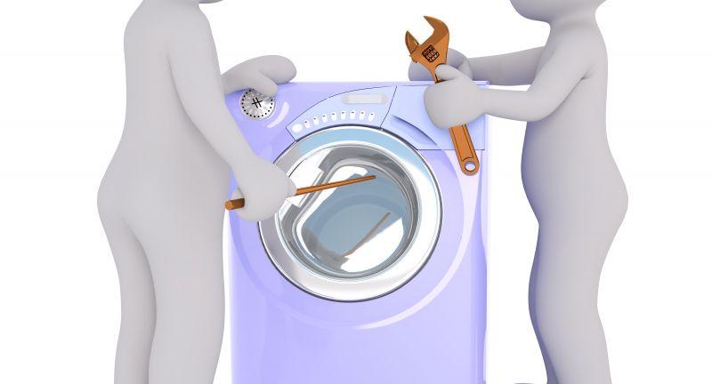 recycling, circular, economy, waste, weee, appliances, repair, ewaste