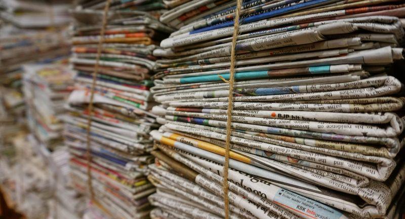 paper, recycling, turkey, bir