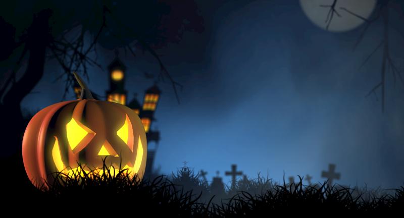 halloween.food, waste, biogas, anaerobic, digestion, pumpkins