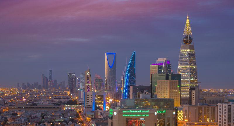 Averda, waste, recycling, sweeping, Riyadh, saudi, arabia